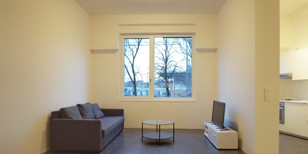 furnished apartments in berlin for rent berlin99. Black Bedroom Furniture Sets. Home Design Ideas
