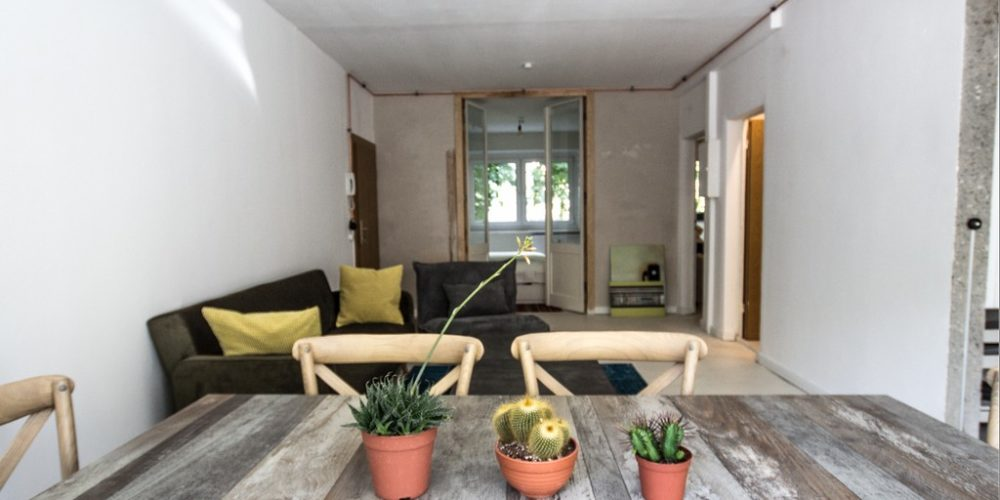 Furnished Apartments In Berlin For Rent Berlin99