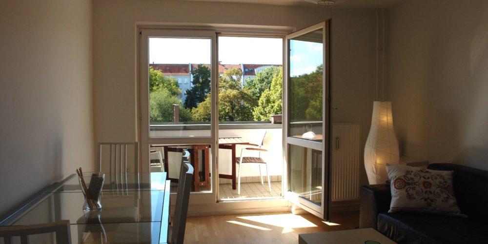 furnished apartments in berlin for rent berlin99. Black Bedroom Furniture Sets. Home Design Ideas